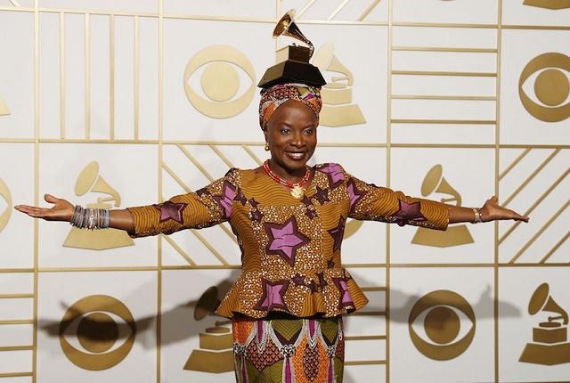 angelique-kidjo-grammy-awards-recompense-jewanda-1