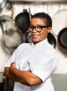 chef-kacha-douala-cameroun-jewanda-6