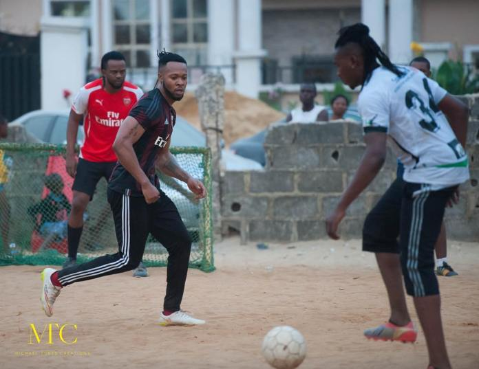 flavour-football-reconversion-jewanda-4