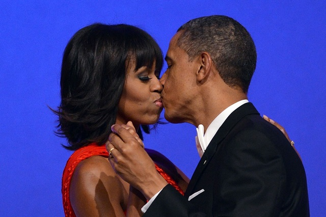 jeu-de-seduction-barack-et-michelle-obama-saint-valentin-jewanda.jpeg