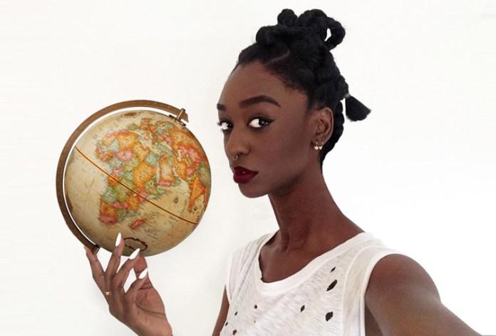 loza-maleombho-ivoirienne-qui-inspire-beyonce-jewanda-4
