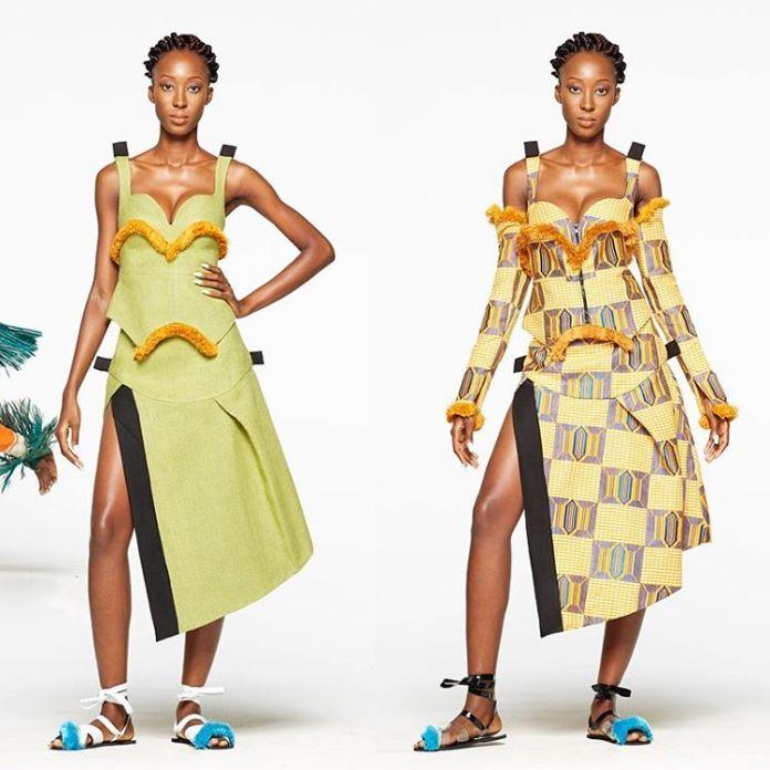 loza-maleombho-ivoirienne-qui-inspire-beyonce-jewanda-6