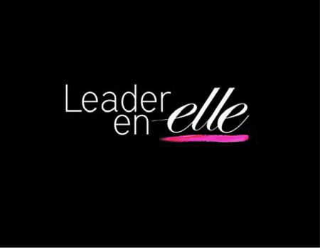 site-leader-en-elle-jewanda-1