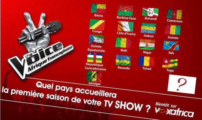 the-voice-Afrique-Francophone-jewanda-2