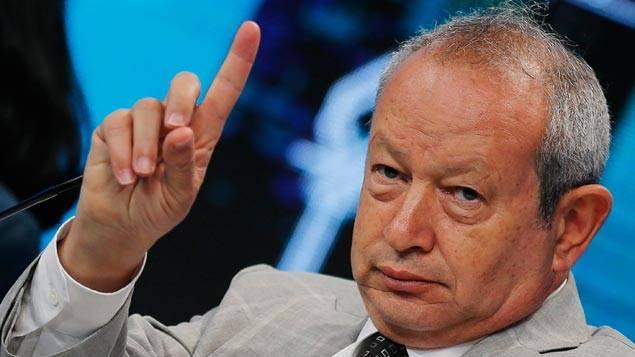 Naguibs-Sawiris-origine-fortune-milliardaires-africain-jewanda1