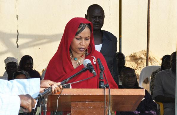 Premiere-dame-tchad-Diplome-afrique-jewanda2