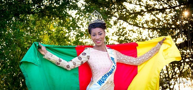 jessica-ngoua-miss-cameroun-2015-faux-diplomes-jewanda-2.jpg