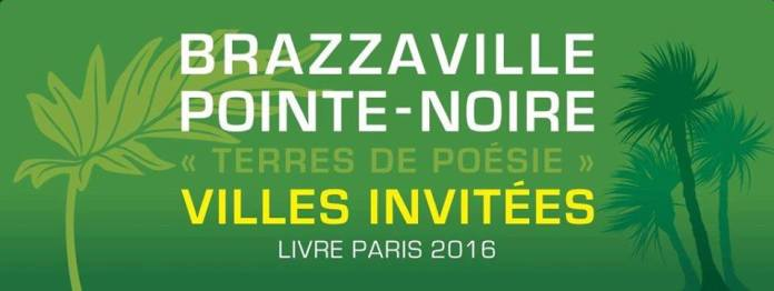 livre-paris-brazzaville-pointe-noire-villes-invitees-jewanda