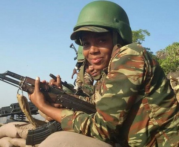 mon-heroine-anonyme-femme-soldat-cameroun-jewanda1