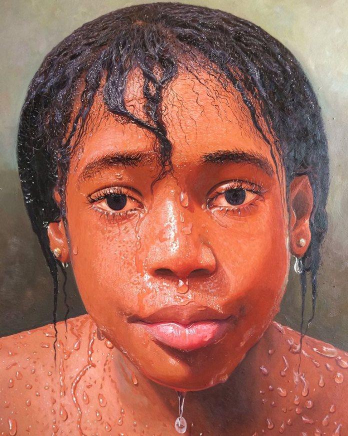 oresegun-olumide-peintre-nigerian-jewanda11