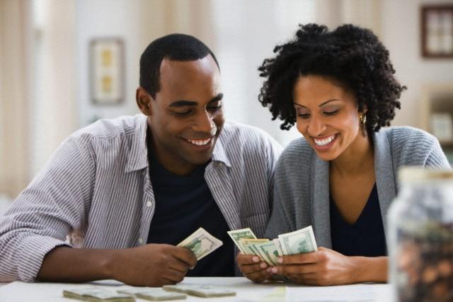 10-defauts-combattre-devenir-riche-jewanda.jpg