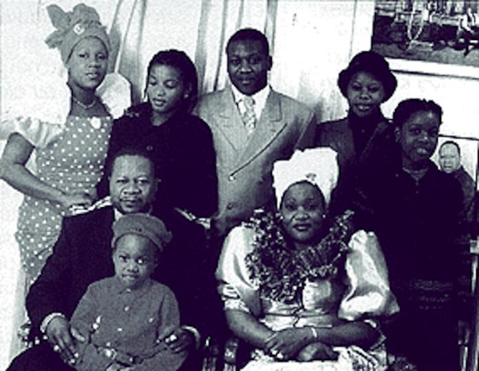 Wemba-et-Amazone-famille-jewanda