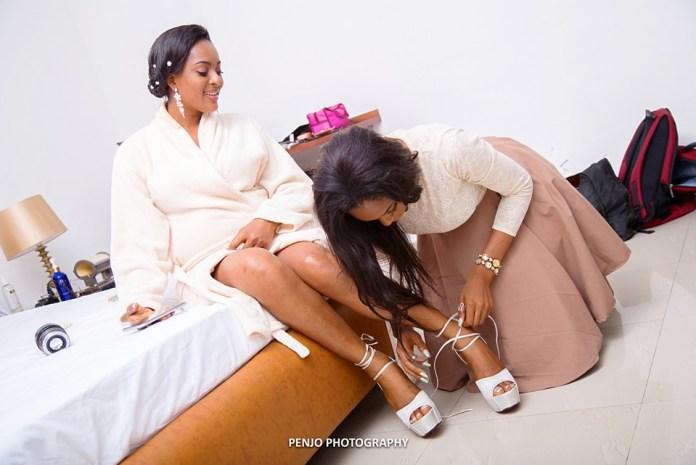 carnet-blanc-mariage-mbo-jewanda-12