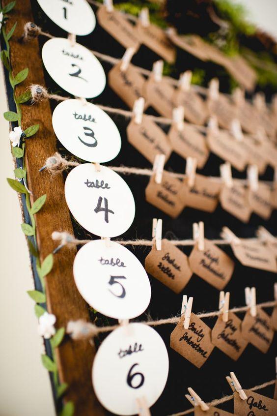 mariage-plans-table-jewanda-8