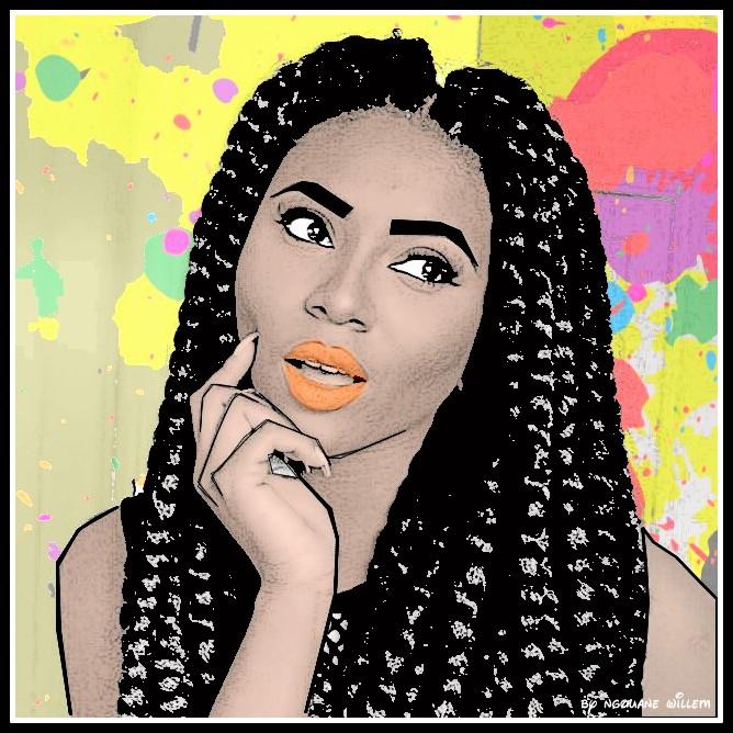 ngouane-willem-peintre-cameroun-jewanda-3