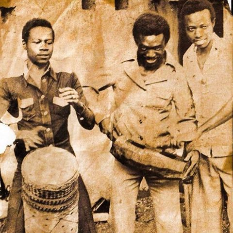 papa-wemba-disparition-embleme-musique-jewanda-10