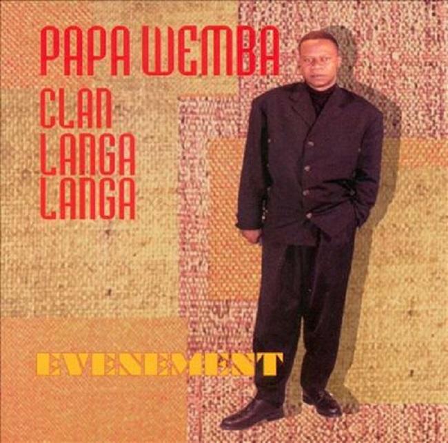 papa-wemba-disparition-embleme-musique-jewanda