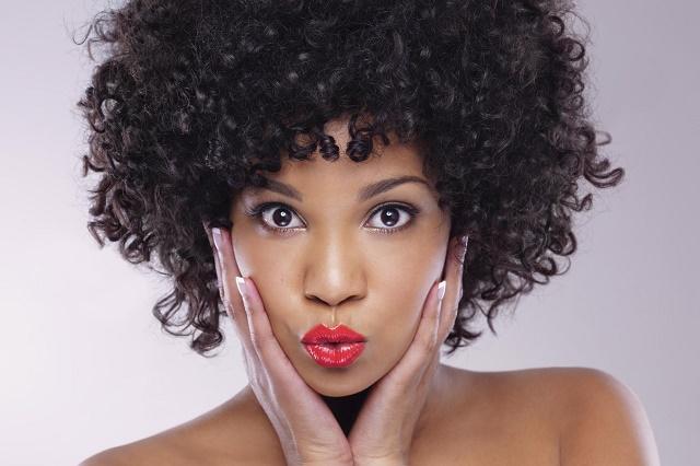 peau-noire-recette-pomme-acne-jewanda