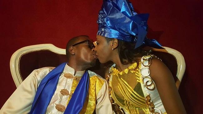 roger-x-maleya-kelly-white-marriage-jewanda