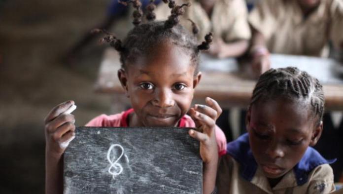 7-choses-quattendent-nos-parents-de-nous-jewanda1