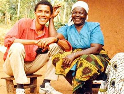 7-choses-quattendent-nos-parents-de-nous-jewanda5