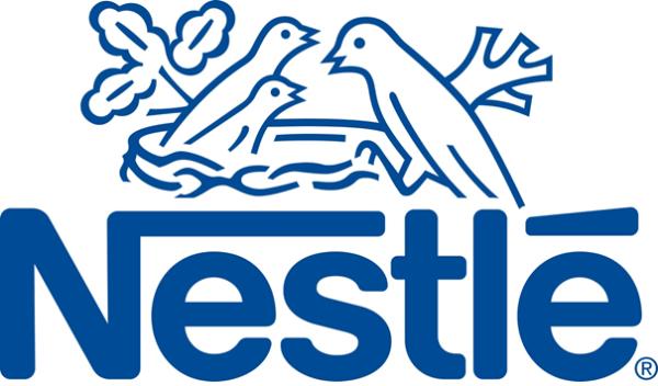 PME-camerounaise-en-final-du-prix-nestle-2016-jewanda