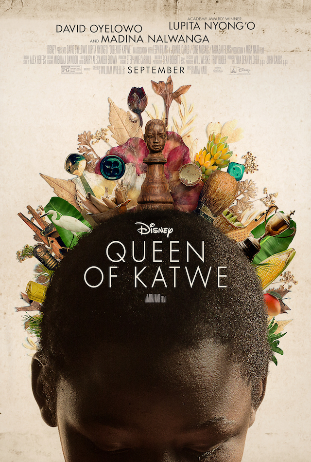affiche-Queen-of-Katwe-jewanda