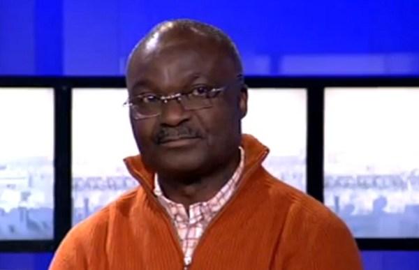africains-plus-populaires-plus-consacres-Roger-milla-jewanda11