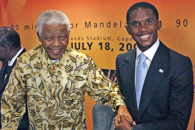 africains-plus-populaires-plus-consacres-jewanda1