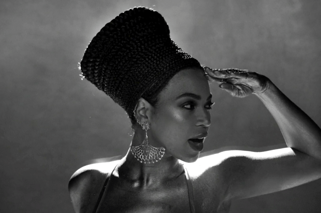 beyonce-reference-africaine-lemonade-album-jewanda