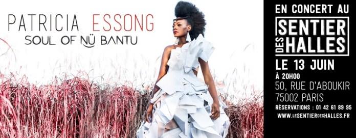 event-patricia-essong-concert-paris-jewanda