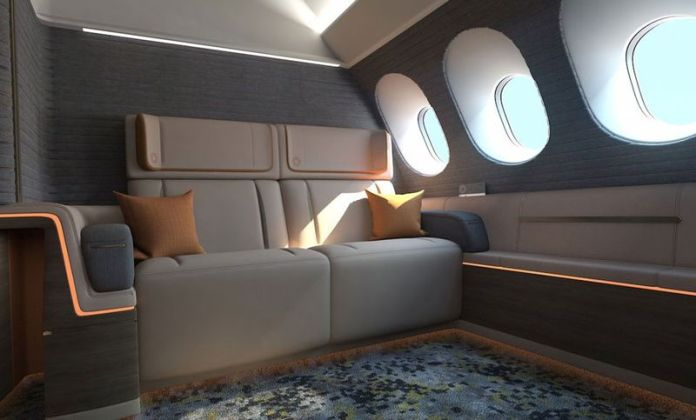 first-spaces-avion-airbus-A380-jewanda-3