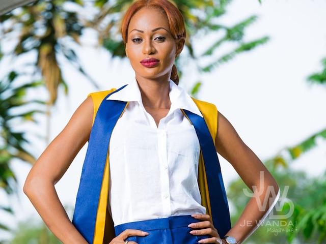 interview-sery-dorcas-jewanda