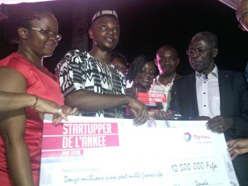 laureats-startuppers-total-jewanda-2