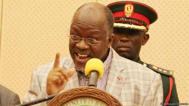 le-president-tanzanien-limoge-son-ministre-de-linterieur-pour-ivresse-jewanda