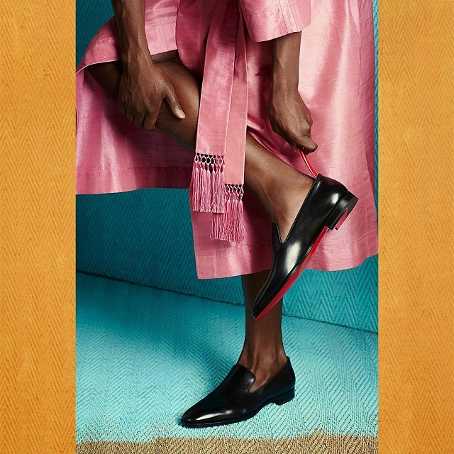 louboutin-homme-collection-sapeurs-jewanda-2