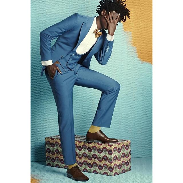louboutin-homme-collection-sapeurs-jewanda-3