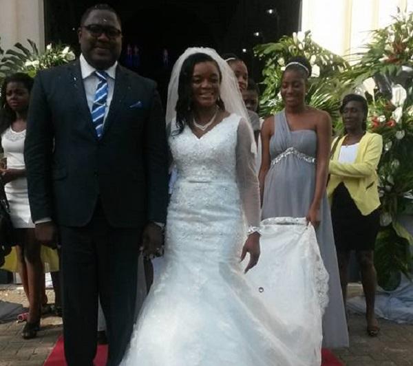 mariage-dinaly-troisieme-fois-jewanda