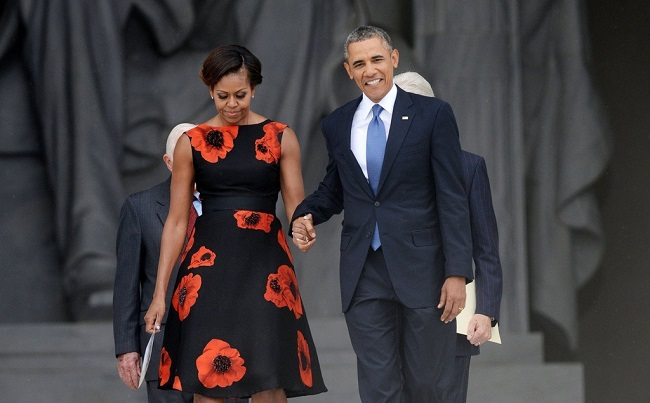 michelle-barack-obama-couples-stars-qui-durent-jewanda-11