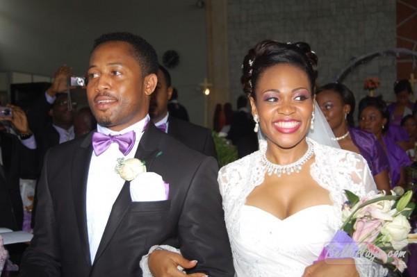 mike-ezuruonye-nkechi-nnorom-couples-stars-qui-durent-jewanda-9