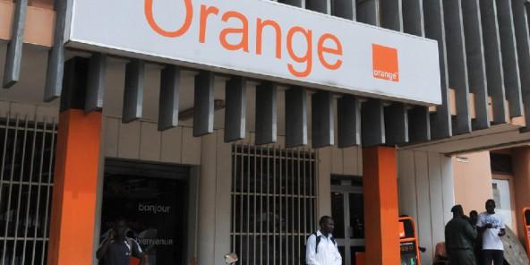 orange-FAB-bientot-lance-jewanda1