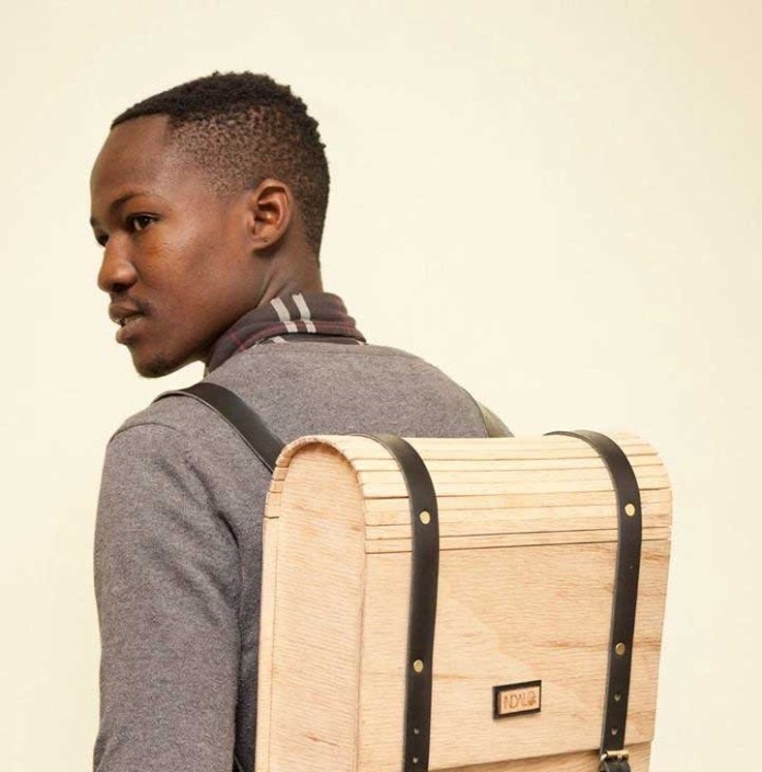 30-entrepreneurs-les-plus-prometteurs-afrique-Inga-Gubeka-jewanda-1