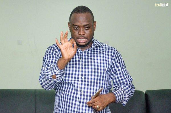 30-entrepreneurs-les-plus-prometteurs-afrique-Prince-Boadu-jewanda-1
