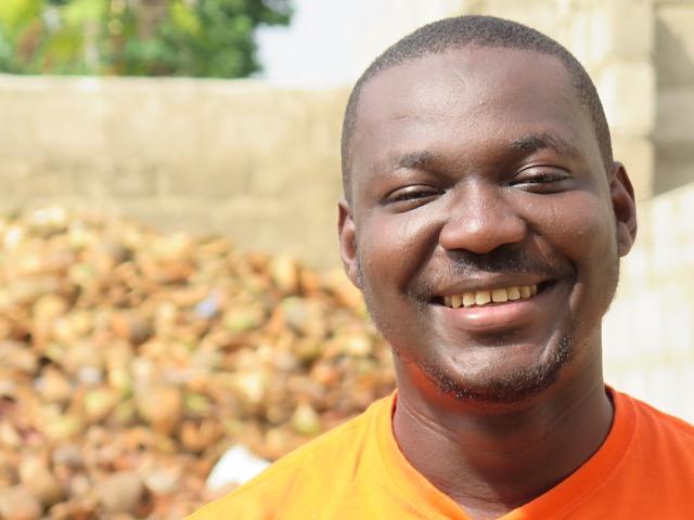 30-entrepreneurs-les-plus-prometteurs-afrique-Sulley-Amin-Abubakar-jewanda-1