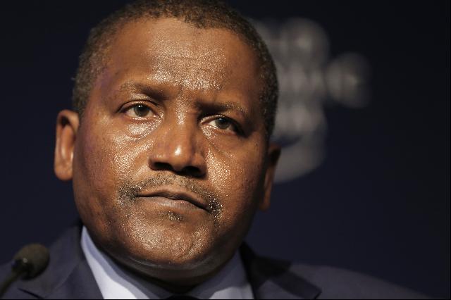 Aliko-Dangote-perd-1500-milliards-de-fcfa-en-un-jour-jewanda