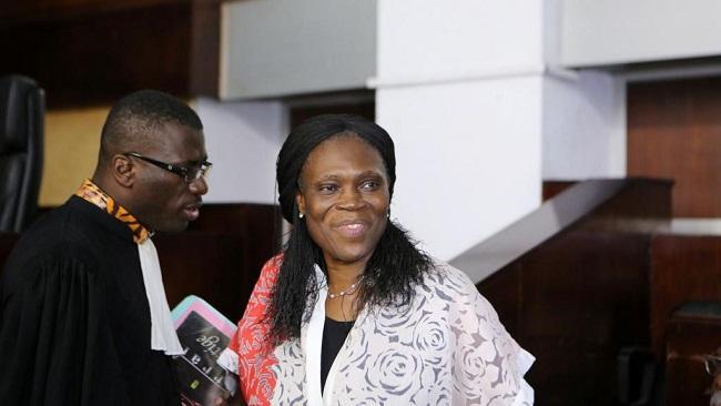 anniversaire-surprise-simone-gbagbo-proces-jewanda-2