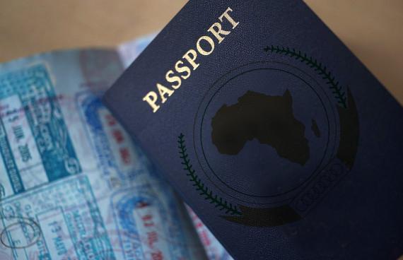 bientot-un-passport-africain-jawanda-1