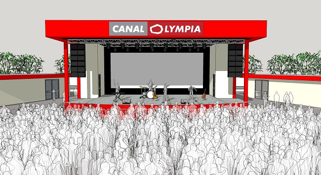 canal-olympia-ouvre-bientot-jewanda-2