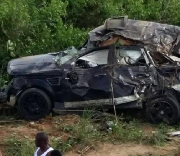 debordo-accident-stars-ivoiriennes-mobilisation-jewanda