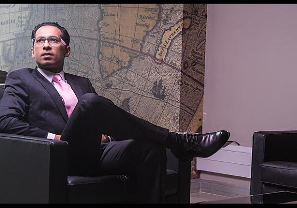 le-reve-fou-du-plus-jeune-milliardaire-du-continent-africain-jewanda-1